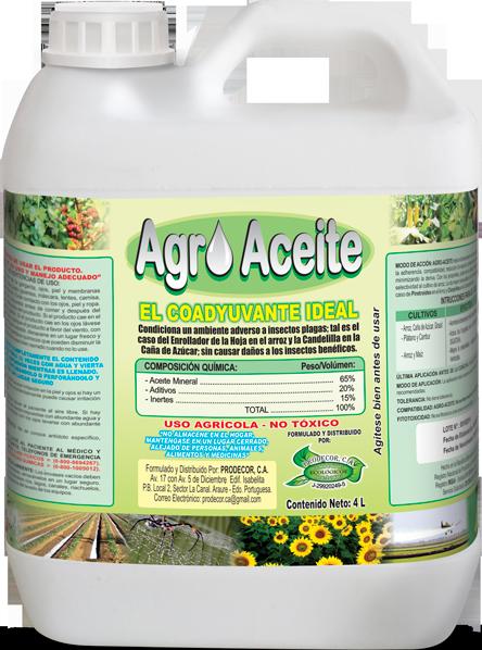 Envase-4L-AgroAceite