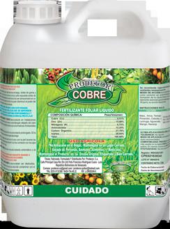 Envase-4L-Cobre
