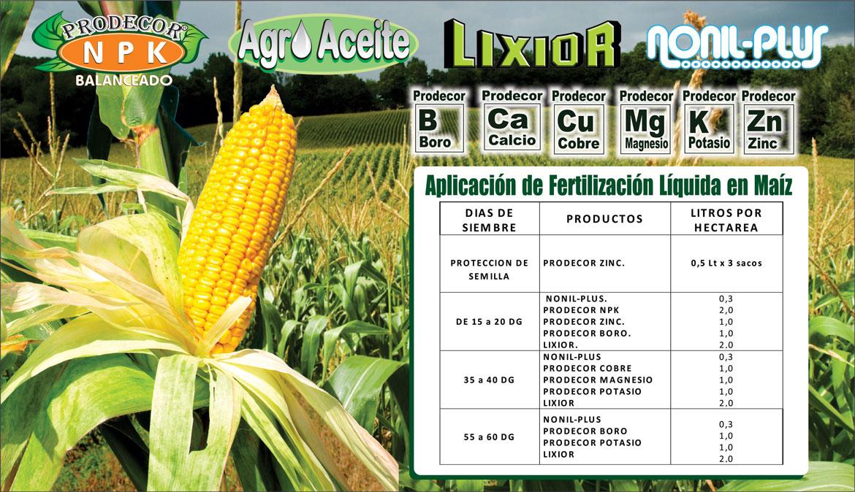 Plan-de-Fertilizacion-del-Maiz